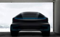 Apple đang đứng sau hãng xe hơi này ?