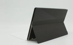 Microsoft hé lộ về nguyên mẫu Surface đầu tiên: đãi cát tìm vàng