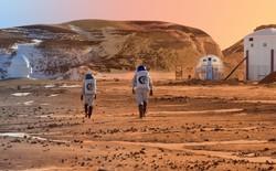 """Làm sao để có thể """"đút túi"""" 29.000 USD có từ NASA ?"""