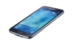 Samsung sẽ trình làng phiên bản giá rẻ Galaxy S5 trong năm nay