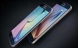Samsung Galaxy S7: vừa thẳng, vừa cong, có thể hỗ trợ mở rộng bộ nhớ?