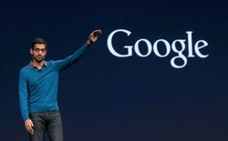 Tại sao Google không thể khai tử Chrome OS ?