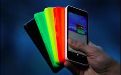 Xuất hiện bằng chứng cho thấy Lumia 635 sẽ nâng cấp lên RAM 1GB