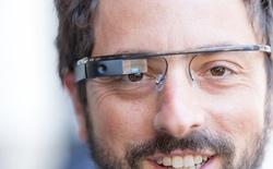 Những dự án này của Google sẽ khiến cuộc sống loài người thay đổi
