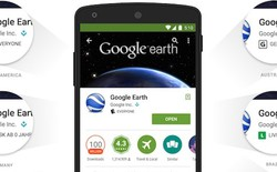 Google siết chặt quản lý các ứng dụng trên Play Store, sẽ không còn ứng dụng rác