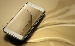 """Samsung giật giải """"thiết bị tốt nhất"""" tại sự kiện MWC 2015"""