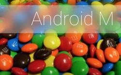 """Lollipop pin đã """"trâu"""", Android M còn """"trâu"""" hơn"""