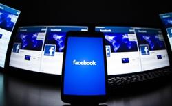 [Infographic] Người Việt mê Facebook hơn TV, là MXH được các mẹ tin dùng