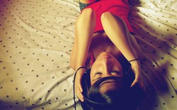 Âm nhạc có thể kích thích gây cực khoái