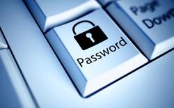 [Infographic] Tương lai sẽ không cần password?