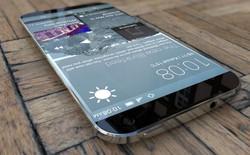 Siêu phẩm HTC O2 có tên gọi là One A9: chipset MediaTek Helio X20, giá 13 triệu đồng?