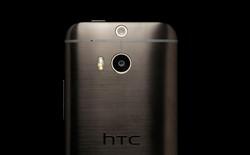 Cơ quan viễn thông Mỹ xác nhận mẫu HTC One A9, ra mắt ngày 20/10