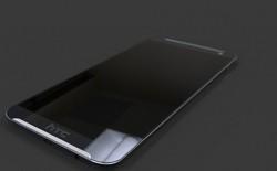 Siêu phẩm HTC Aero: màn hình Quad HD, kính cường lực Gorilla Glass 4