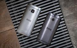 Rò rỉ bom tấn HTC Aero: màn hình QHD, chip Snapdragon 820 hoặc MediaTek Helio X20