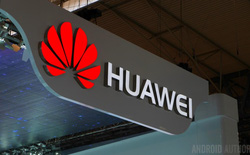 Huawei và NTT Docomo phối hợp thử nghiệm mạng 5G tốc độ 3,6 Gbps
