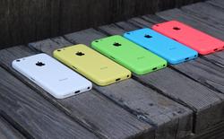 Thông tin về iPhone 5C khóa mạng 8GB giá 2 triệu đồng tiếp tục khuấy động thị trường VN
