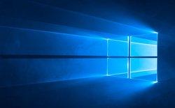 """Lập trình viên tố Microsoft đóng vai """"gián điệp"""", bán đứng người dùng Windows 10?"""