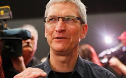 Apple muốn cung cấp dịch vụ mạng di động của riêng mình