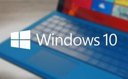 Microsoft khởi động chiến dịch quảng bá Windows 10, với 10 lý do người dùng nên nâng cấp