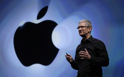 Bất chấp tin đồn gặp khó, Apple vẫn lên kệ iPhone 6s vào cuối tháng 9