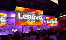 """Những con số """"giật mình"""" sau thương vụ 10 năm Lenovo thâu tóm mảng PC của IBM"""