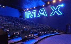 Khám phá độ khủng của công nghệ chiếu phim IMAX sắp đến Việt Nam