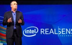 3 lý do khiến Intel mua lại Altera với giá kỷ lục