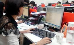 FPT cam kết tăng tốc độ truy cập Internet từ 150-300% cho khách hàng