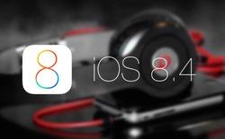 Hacker đã jailbreak thành công iOS 8.4