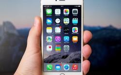 Những ứng dụng chỉ-có-trên-iPhone sẽ khiến người dùng Android ghen tỵ (Phần 2)