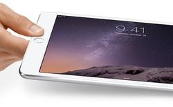Chờ đợi gì ở chiếc iPad mini thế hệ cuối cùng của Apple?