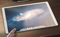 """iPhone 4 inch mới, iPad 12,9 inch và chất """"dị"""" của Apple"""