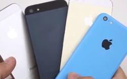 Sẽ là sai lầm nếu Apple làm iPhone 4 inch