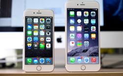 """iPhone 6s ra mắt sẽ vấp phải """"đá tảng"""" nào nếu cập bến thị trường Việt Nam?"""