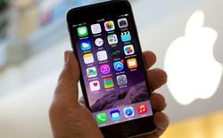 """Người dùng iPhone than trời vì chiêu lừa đảo nạp tiền để """"mở khóa"""" thiết bị"""