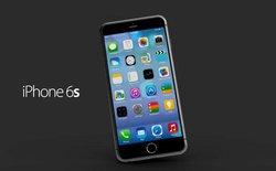 iPhone 6s: Bài toán 16GB hay 32GB đang chờ lời giải