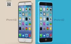 Sẽ không có iPhone 6c trong sự kiện tháng 9 của Apple