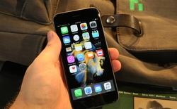 70% người dùng iOS đã nâng cấp iOS 9, bỏ xa Android 6.0