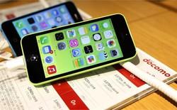 """Điểm mặt những loại iPhone khóa mạng đang """"hút hàng"""" tại thị trường VN"""