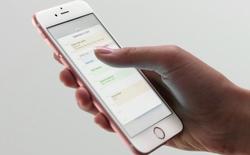 [Video] 5 cách để sống khỏe với iPhone dung lượng 16 GB