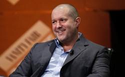"""15 gương mặt """"lão thành"""" quyền lực nhất tại Apple"""