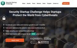 Kaspersky công bố việc hợp tác chiến lược với các đối tác để đẩy mạnh phát triển an ninh toàn cầu