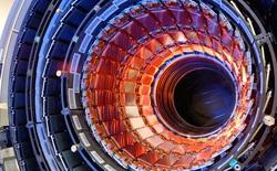 Máy gia tốc hạt lớn sẽ giải mã bí ẩn của vũ trụ như thế nào?