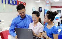 Lạc quan như người Việt: 92% ủng hộ tăng giá cước 3G