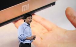 Vượt mặt Microsoft và Apple, Xiaomi sẽ đạp đổ mọi tượng đài trong làng công nghệ?