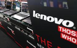 Sau nghi án Superfish, Lenovo công khai xin lỗi người dùng