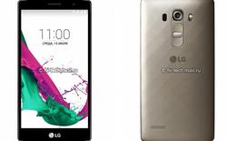 Rò rỉ LG G4 S: màn hình 1080p, chipset lõi tám, ra mắt tháng 7