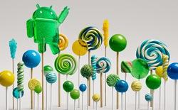 Sony khiến người dùng thất vọng, chỉ cập nhật Android 5.0 cho smartphone Xperia Z