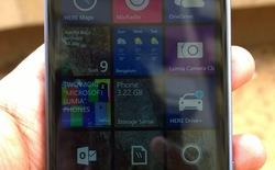 """Microsoft """"chia tay"""" Lumia 830, thay thế bằng Lumia 840"""