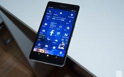 Xuất hiện ROM Cook đầu tiên cho smartphone Lumia